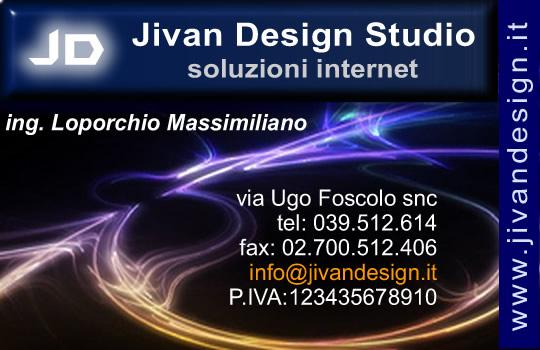 jdstudio_biglietto_ss2
